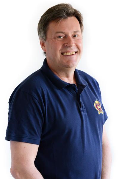 Peter Johansson, Smakfullreklam.se