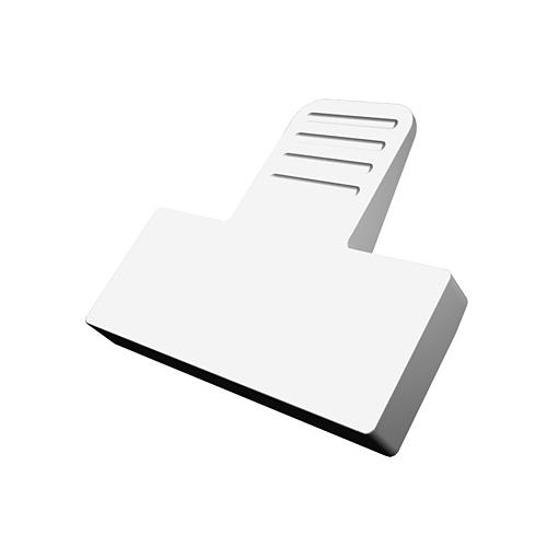 Giveaway Kylskåpsmagnet med vippfunktion