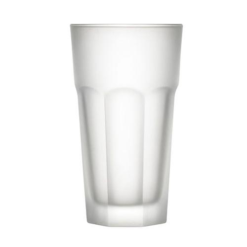 Glas Harley