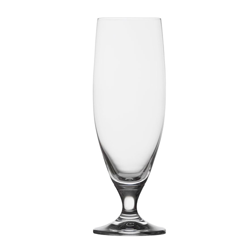 Glas Imperial