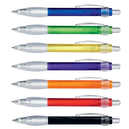Studio Pen