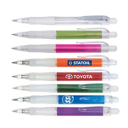 Ultra Pen
