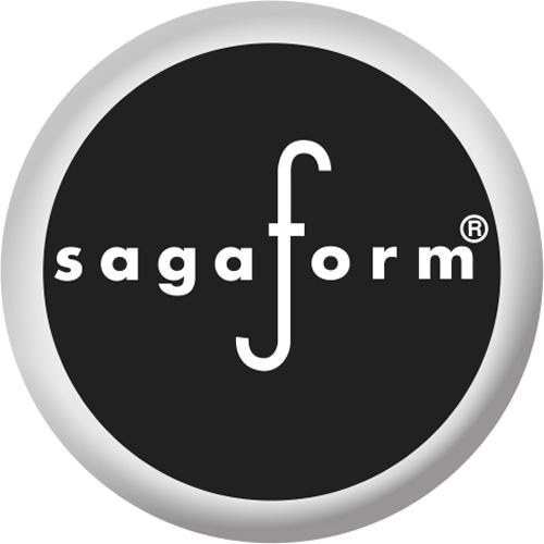 Julklappar till personal och kunder från Sagaform