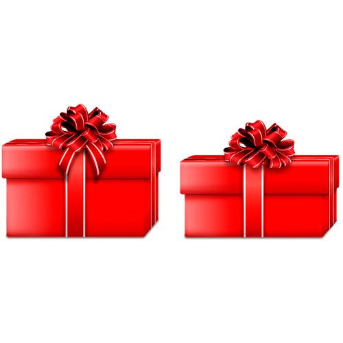 Julklappar - Glas, väskor, plädar mm till företag
