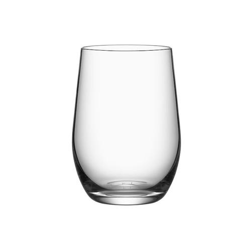 per morbergs glas