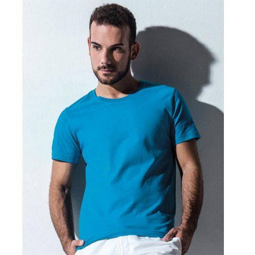 miljövänliga profilkläder