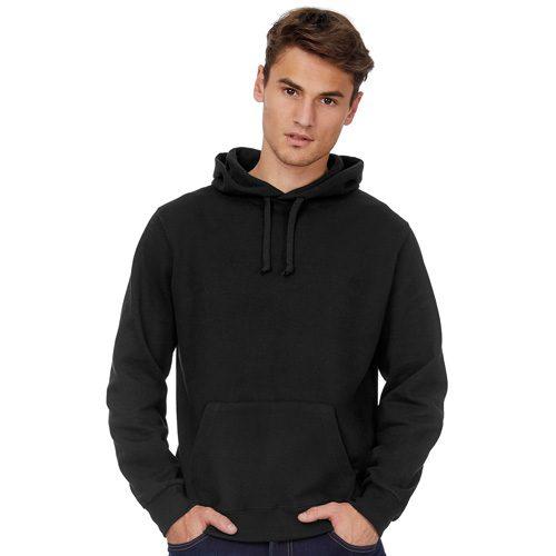 hoodies till förening