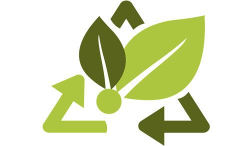 Miljövänliga produkter